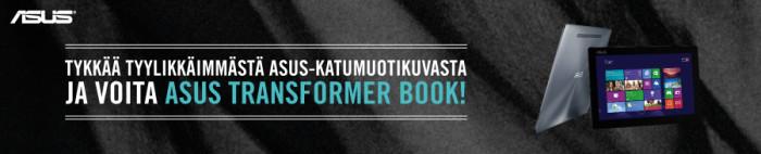 ASUS_FinnishOnlineCampign-Indiedays_900x183px_Banner-TransformerBook-700x142