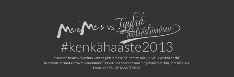 kenkahaaste2013-banner_