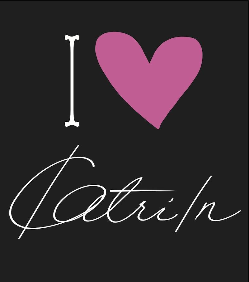 I_love_Katrin_blacklogo