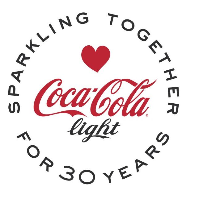 MJ-CCL logo2