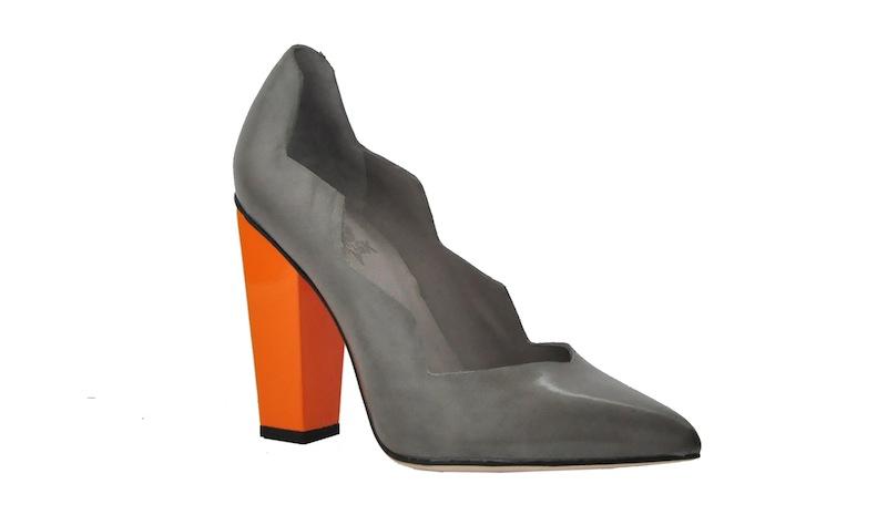 D8 grey_orange front