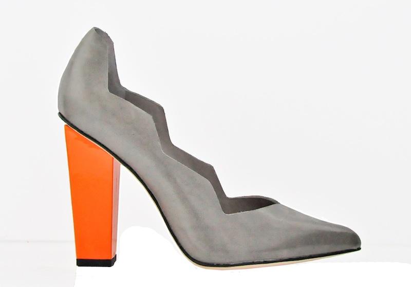 D8 grey_orange side