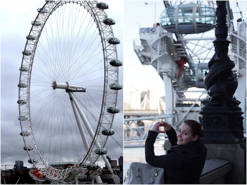 london eye moumou