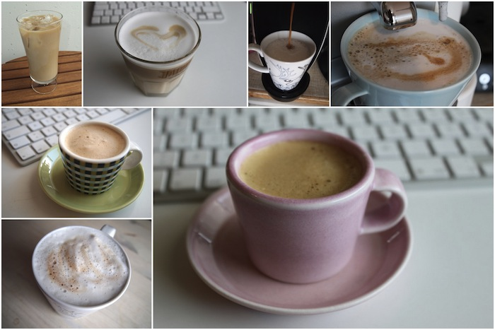 kahvikollaasi