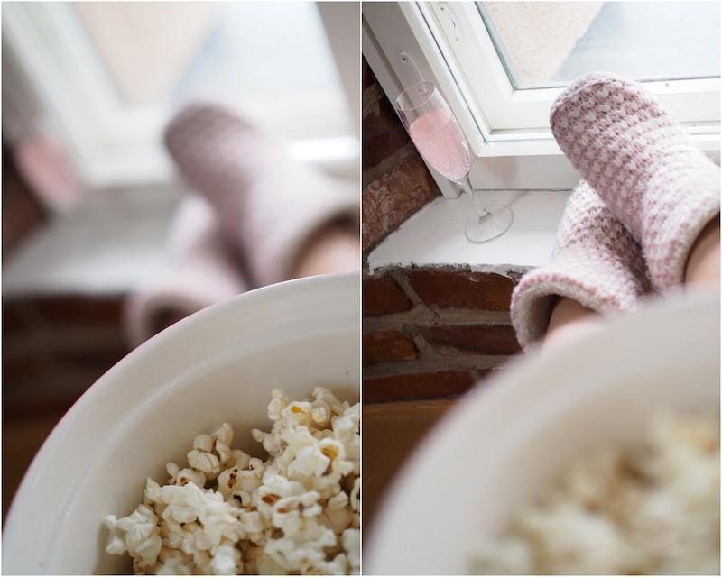 moumou popcorn