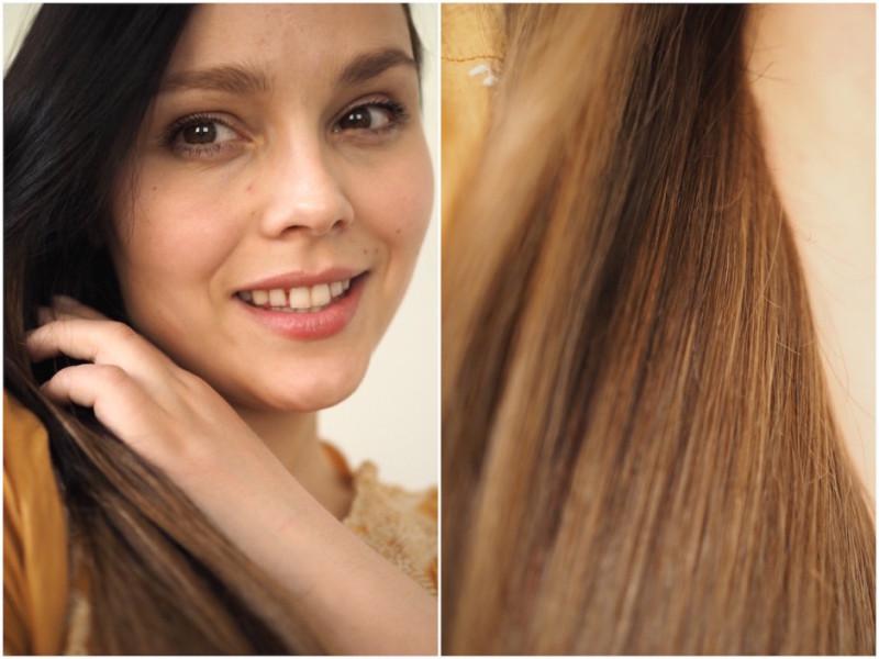 chloes hiustenpidennykset
