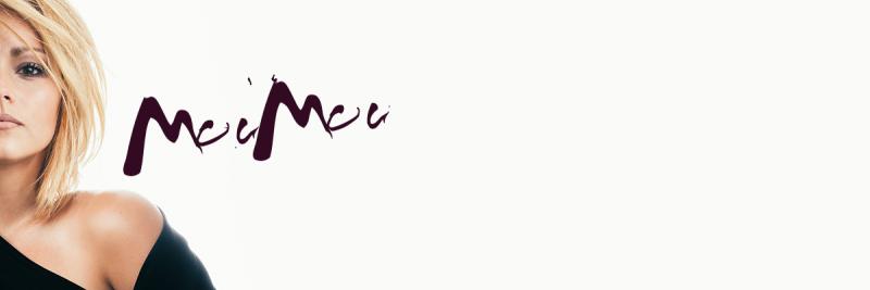 header-banner.jpg